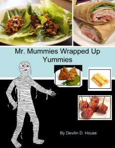 cover-image mummy