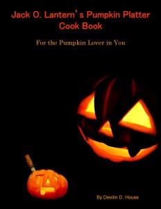 cover-image pumpkin