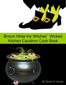 cover-image witch