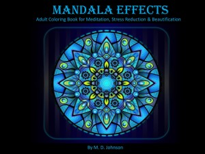 MANDALA EFFECTS