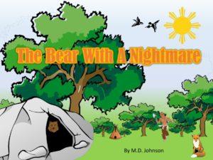 BEAR NIGHTMARE