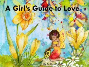 GIRLS GUIDE 2 LOVE