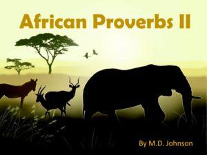 african-ii
