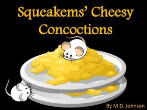 squeakems