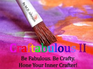 craftabulous-2