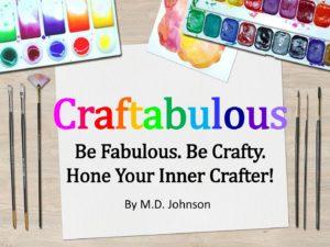 craftabulous