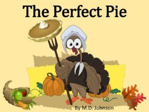 perfect-pie