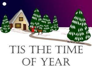 time-of-year